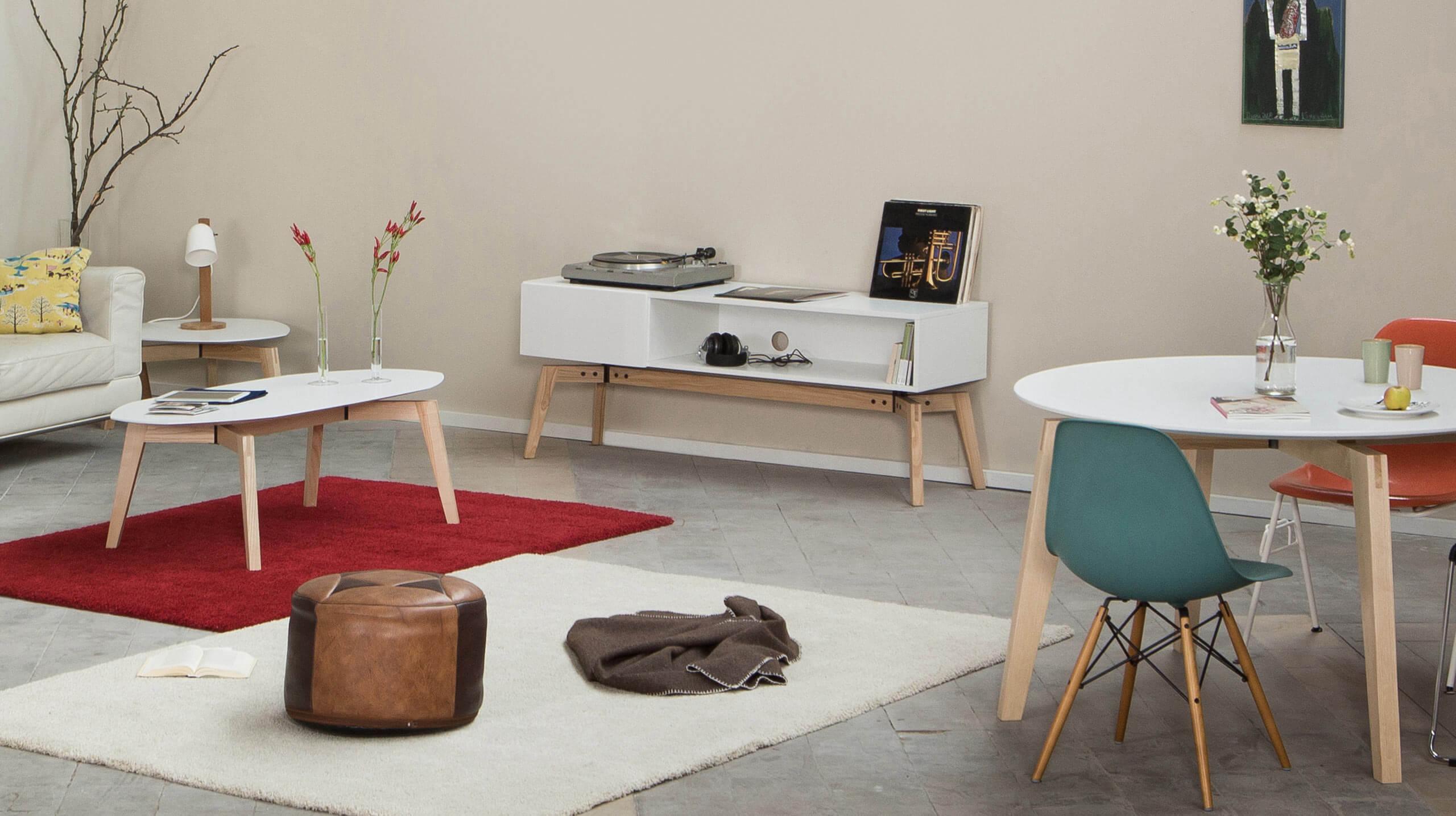 private space m belkollektion 2013 ellenberger studio. Black Bedroom Furniture Sets. Home Design Ideas